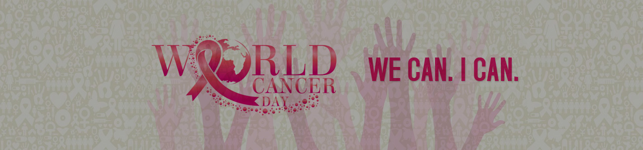cancer-day-blog-banner