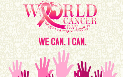 blog-cancer-day-s