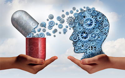 What is the aim of Pharmacovigilance?