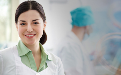 Importance of clinical staffing agency in today's time.